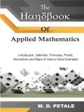 The Handbook of Applied Mathematics