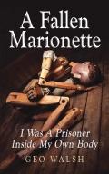 A Fallen Marionette