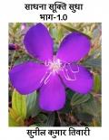 साधना सूक्ति सुधा   भाग-1.0 (Sadhna Sukti Sudha Part-1.0) (eBook)