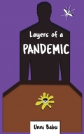 Layers of a pandemic