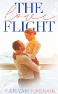 The Love Flight