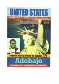 UNITED STATES SOVEREIGN NATIONS AMALGAMS PRAXIS