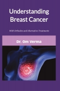 Understanding Breast Cancer