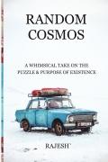 Random Cosmos
