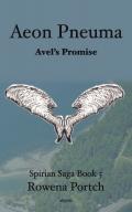Aeon Pneuma  Avel's Promise