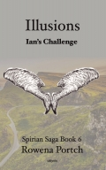 Illusions Ian's Challenge