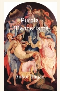 Purple Mannerisms