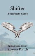 Shifter Zebastian's Curse