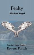 Fealty Shadow Angel