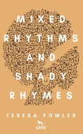 Mixed Rhythms and Shady Rhymes