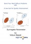 Surrogate Parameter