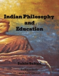 Indian Philosophy and Education