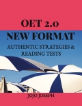 OET 2.0 NEW FORMAT