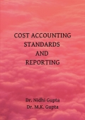 Cost Accounting Standards and Reporting