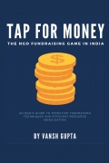 Tap For Money: The NGO Fundraising Game in India