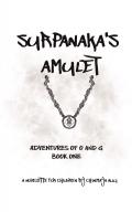 Surpanaka's Amulet