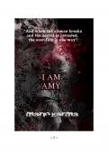 I AM AMY