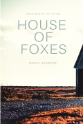 House of Foxes