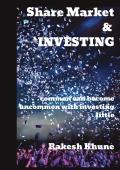 Share Market & INVESTING