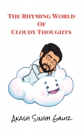 The Rhyming World Of Cloudy Thoughts