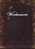 Wordweavers 2017 Issue