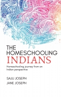 The Homeschooling Indians