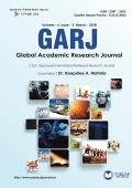 BOOK RG - 1 : GARJ (MARCH - 2018)