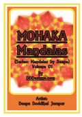 Mohaka Mandalas
