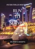 Run to Survive