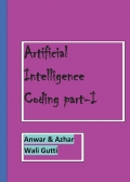 Artificial intelligence coding part -1