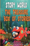 Story World: The Treasure Box of Stories
