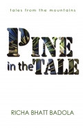 Pine in the Tale