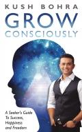 Grow Consciously