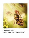 Tales from The Land OF Wasps (eBook)