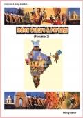Indian Culture & Heritage (Volume-II)