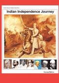 Indian Independence Journey