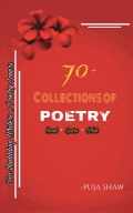 70+ Collections Of POETRY