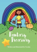Fantasy Treasury