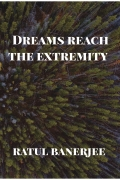 DREAMS REACH THE EXTREMITY
