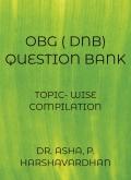 OBG (DNB) QUESTION BANK