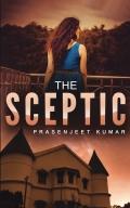The Sceptic