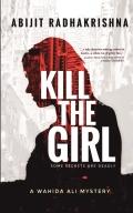 Kill the Girl