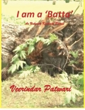 I am a Batta (eBook)