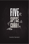 Five Spice Curry