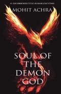Soul Of The Demon God