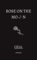 ROSE ON THE MOON