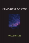 MEMORIES REVISITED