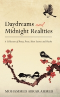 Daydreams and Midnight Realities