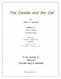 THE CANDLE (eBook)