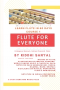 FLUTE FOR EVERYONE